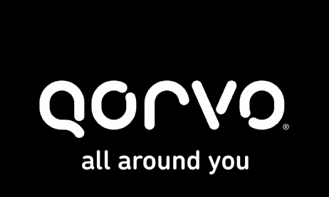 Image result for Qorvo